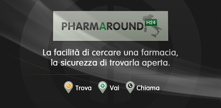app farmacie di turno