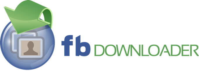 FacebookDownloader_Source1000X359