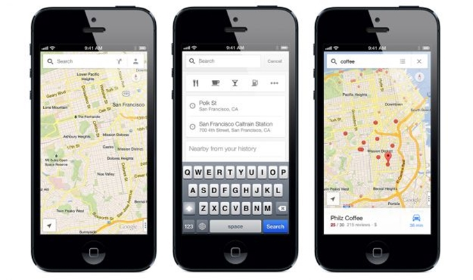 google-maps-ios-iPhone-iPad-rinnova