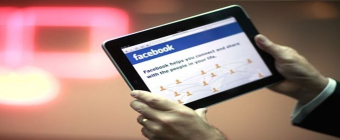 facebook-ipad-download
