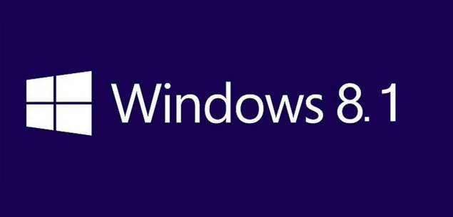 Dove scaricare Windows 8 Windows 8.1 ITA Download Ufficiale