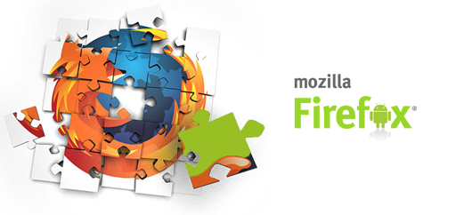 Download Firefox per Android