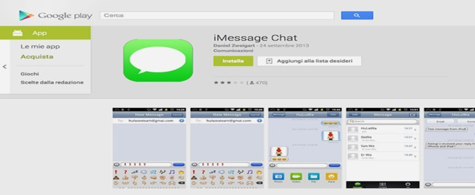 imessage_playstore1-638x425