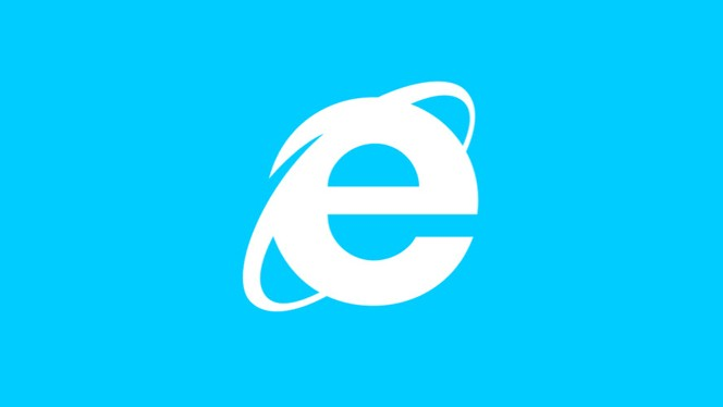 win7 Come disinstallare Internet Explorer 11