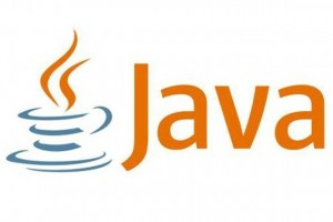 Java per Android