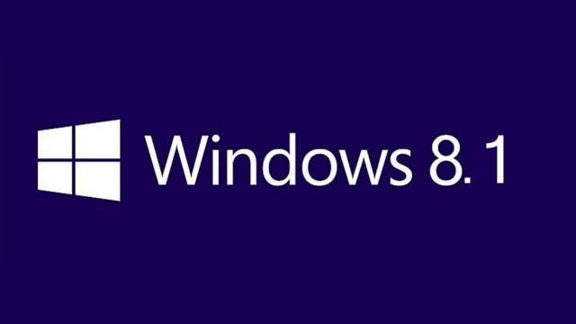 uscita di Windows 8.1