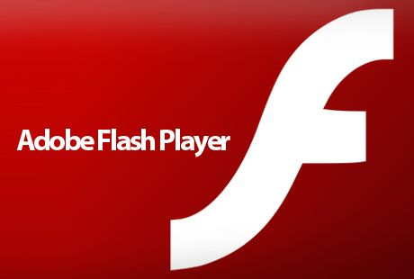 Flash Player su iPad