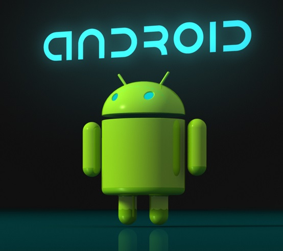 navigatore Android