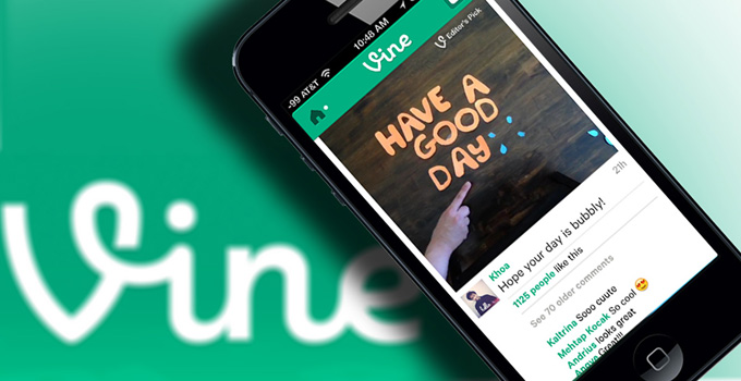 vine-italiano-ios