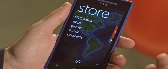 windows phone store hero Check App Update, scoprite quali sono le app da provare