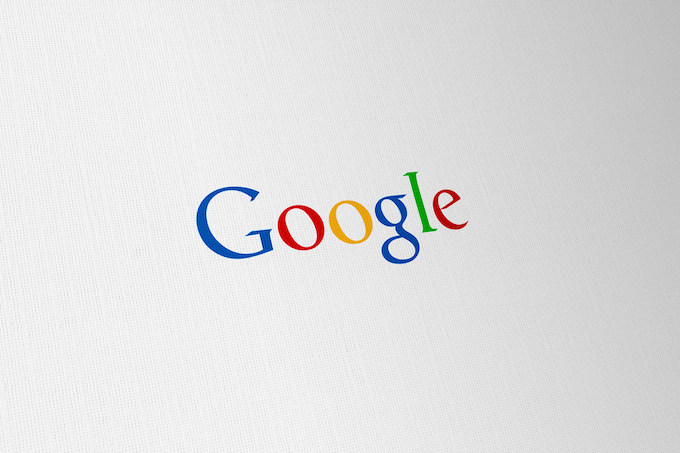 Google Now, il supporto multi-lingua slitta