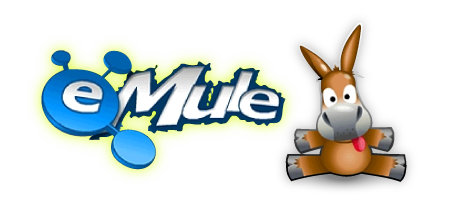 Emule per Android