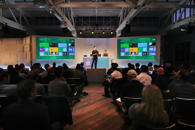 event_windowsStore01_page