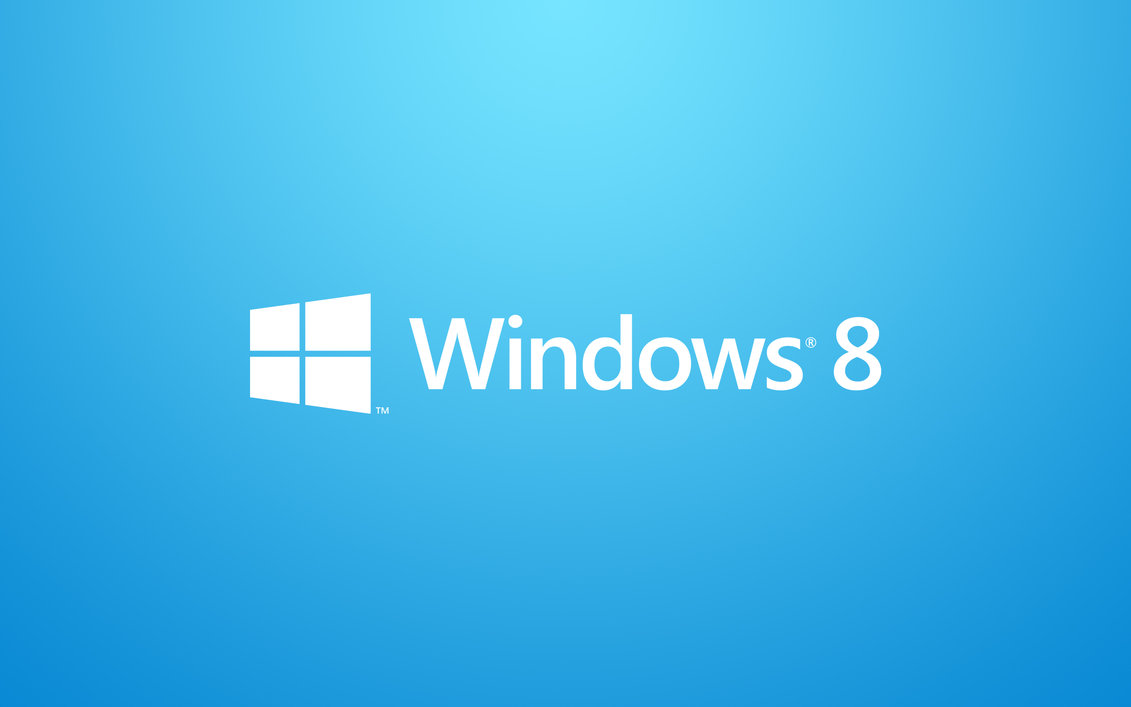 gadget Windows 8