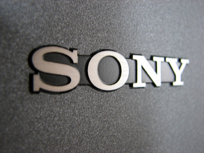 Sony lavora ad un primo smartphone Windows Phone