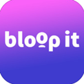 bloop Bloop, tagliate e cucite come volete i video di YouTube