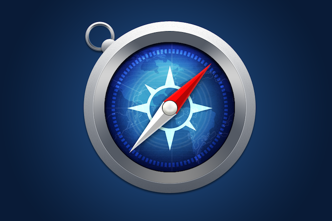 safari icon by arnaudbrs d3co8vz Come abilitare i plugin in Safari
