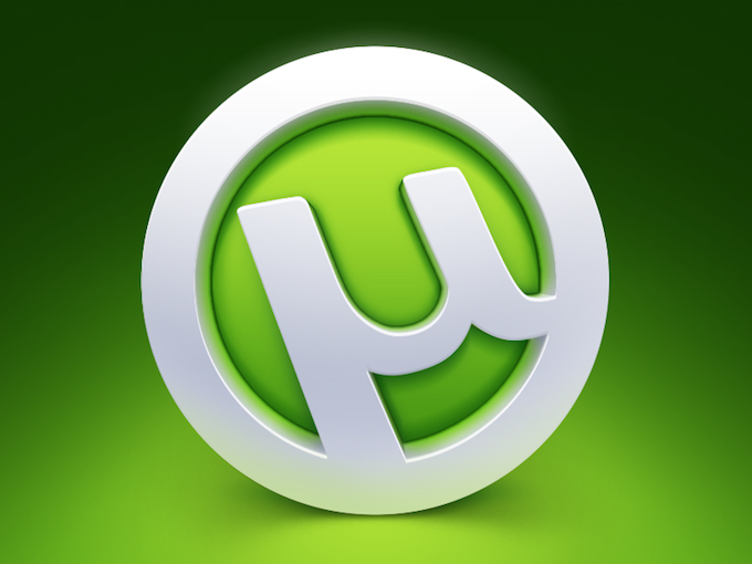 utorrent icon by ampeross d6ehtzl Come aprire le porte di uTorrent