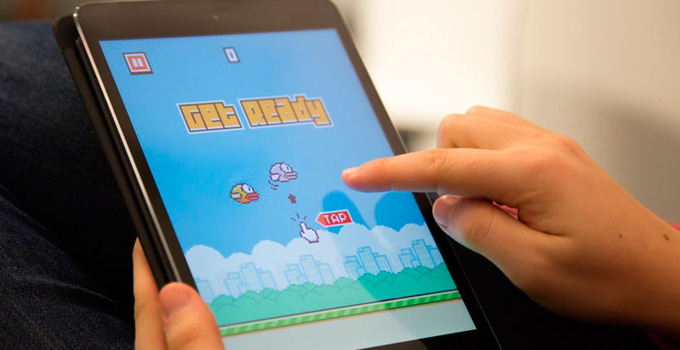 Flappy-Bird-tablet