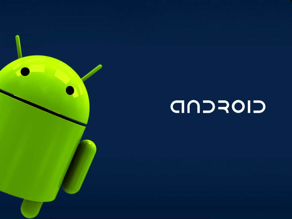 aggiornare Galaxy ad Android 4.4.2 KitKat