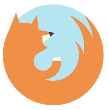 firefox live bookmarks