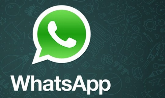 video WhatsApp da scaricare