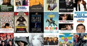 Filmxtutti, Piratestreaming e altri irraggiungibili: il Maxi sequestro e le alternative