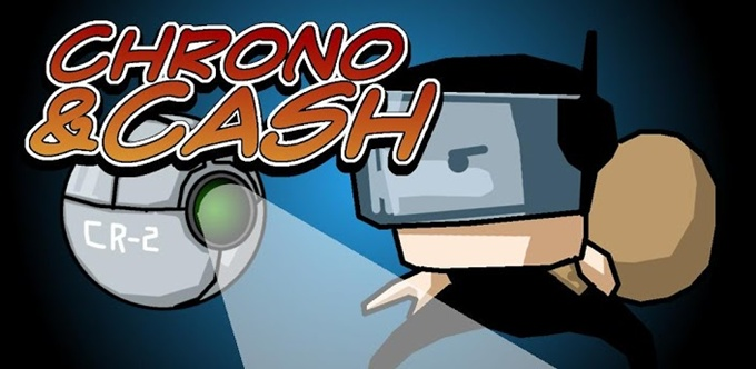 Chrono-and-Cash-Cover