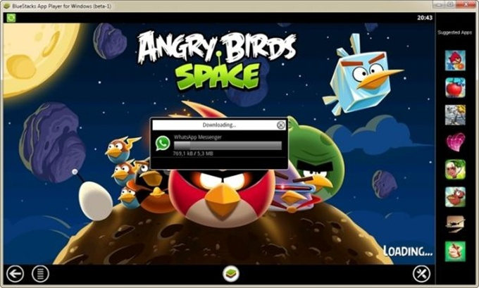 bluestacks-app-player-come-usarlo
