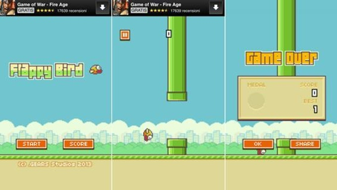 flappy-kCiC-U102025140230767TC-568x320@LaStampa.it