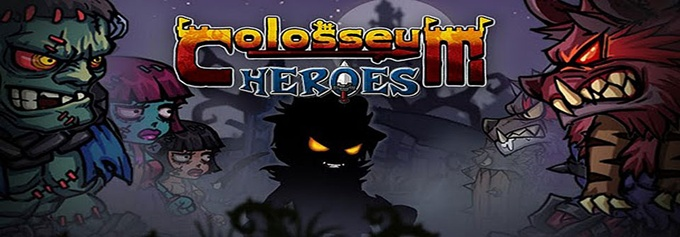 gamevil-unleashes-colosseum-heroes-hack-n-slash-game-onto-android_etnso_0