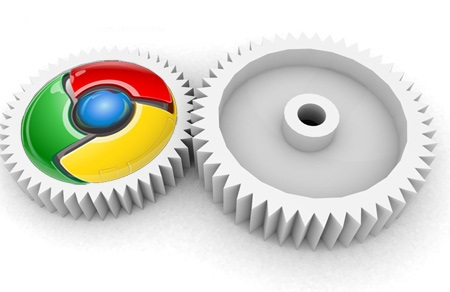 Google Chrome Android tweaks