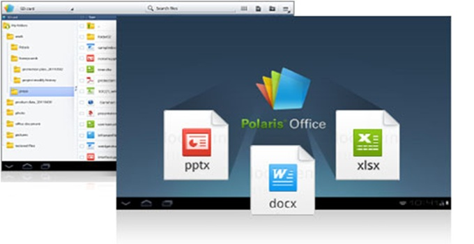Polaris-Office-for-Android-Tablet