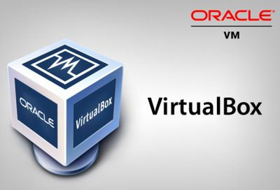 Extension Pack di VirtualBox
