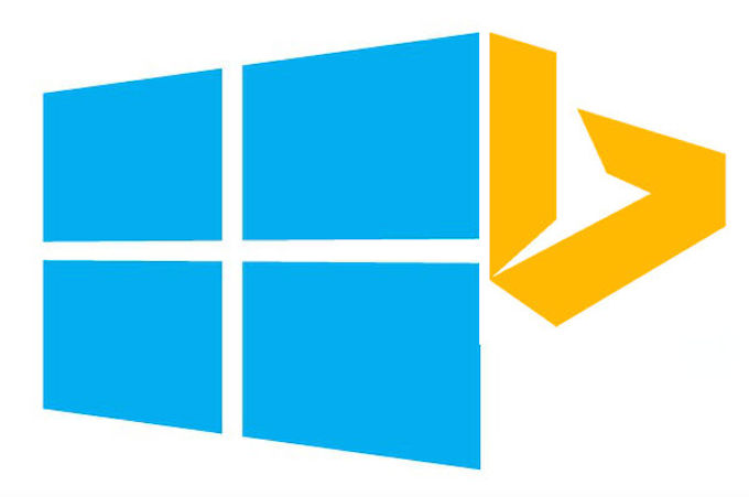 Microsoft ha annunciato Windows 8.1 with Bing