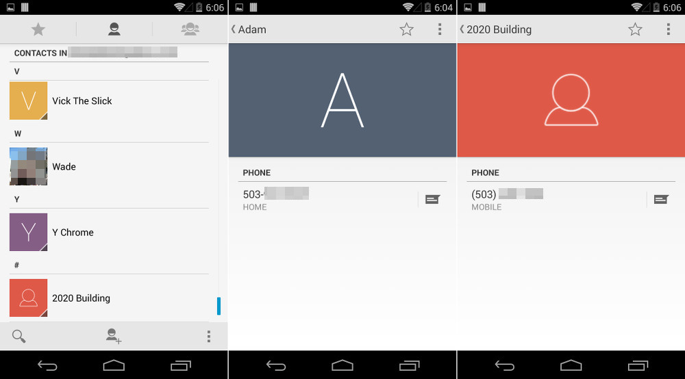 Android-4.4.3-KitKat-People