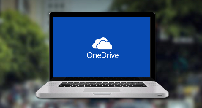 OneDrive: spazio gratuito raddoppiato e costi ridotti