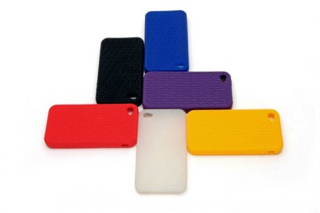 cover Fendi per iPhone