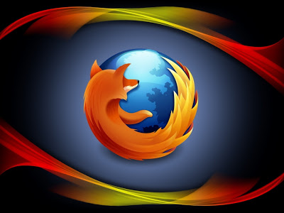 firefox updates frequency