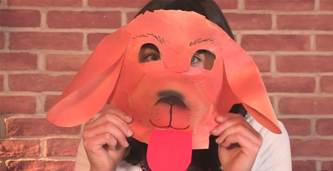 how-to-make-a-dog-mask.WidePlayer
