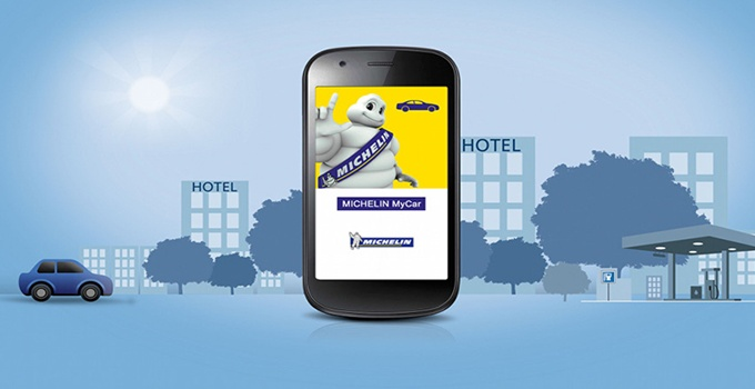 michelin-mobility-app-estate-2014