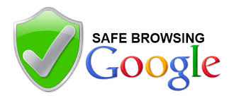 safe browsing google
