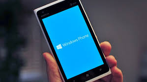windowsphone2