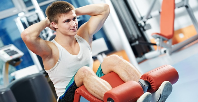 beginner_gym_workout_core_large