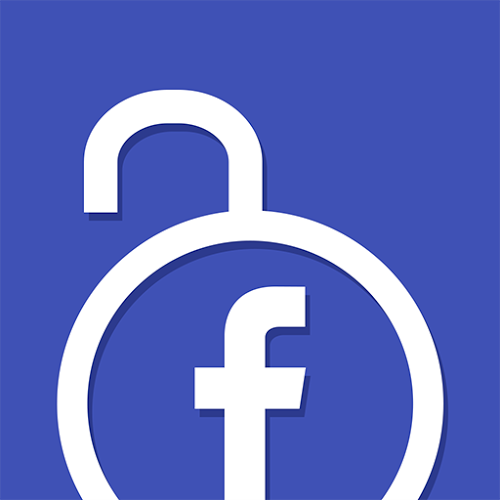 chat lock android