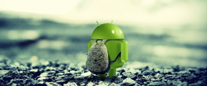 hire-android-developer-india1-670x280