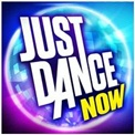 jdn1 Just Dance Now, il divertimento arriva anche su smartphone