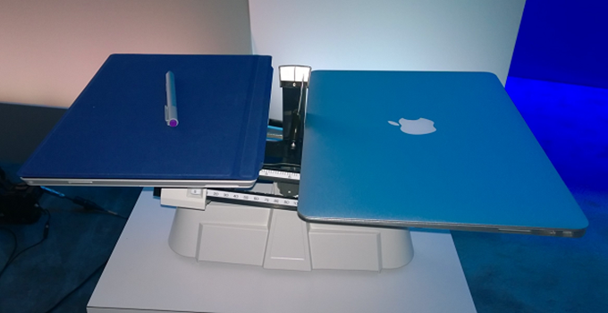 surface-pro-3-v-macbook-air-620x334
