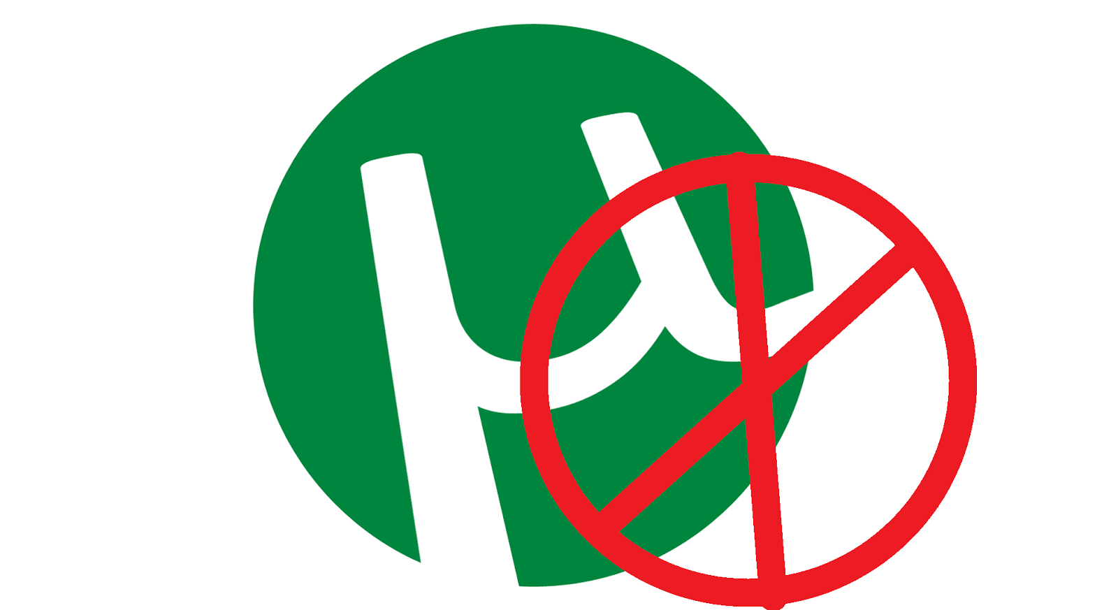 utorrent alternative