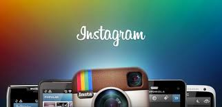 instagram1 Instagram 6.10. Il Download del programma per Android